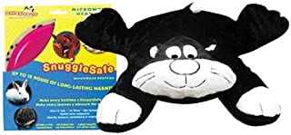 PET SUPPLY IMPORTS INC Bruno Snugglesafe Cat Warmer