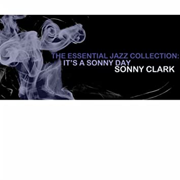The Essential Jazz Collection: It's A Sonny Day
