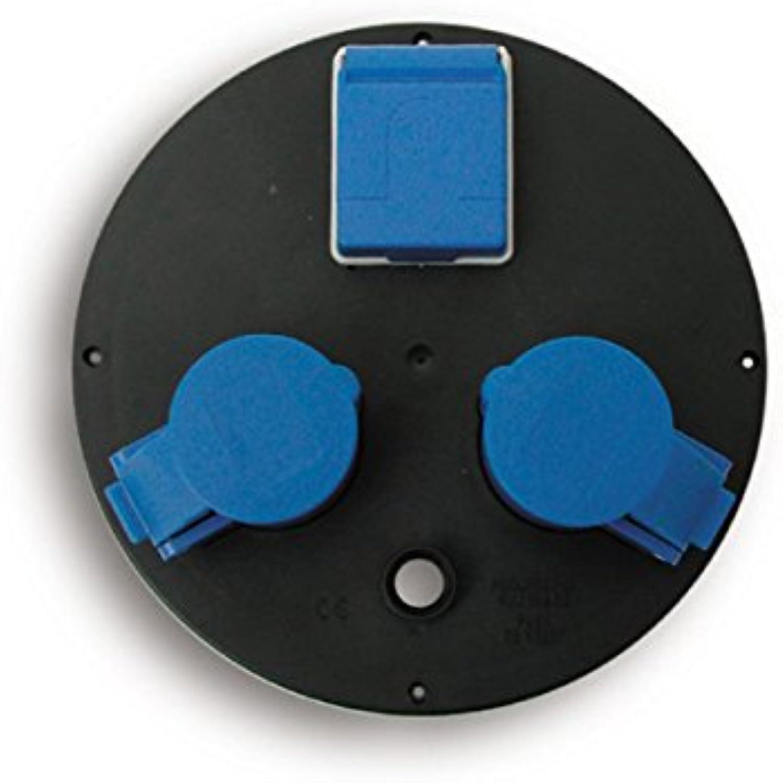 FME 26485 Disco Steckdosen Notebook, 01913 B01BYK5K68 | Zuverlässiger Zuverlässiger Zuverlässiger Ruf  625d41