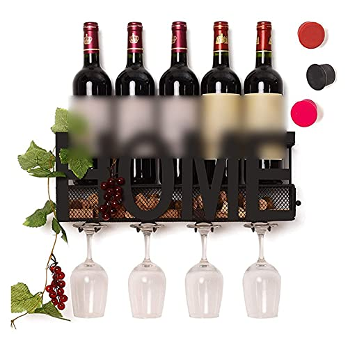 De Una Botella De Vino Cuantas Copas Salen