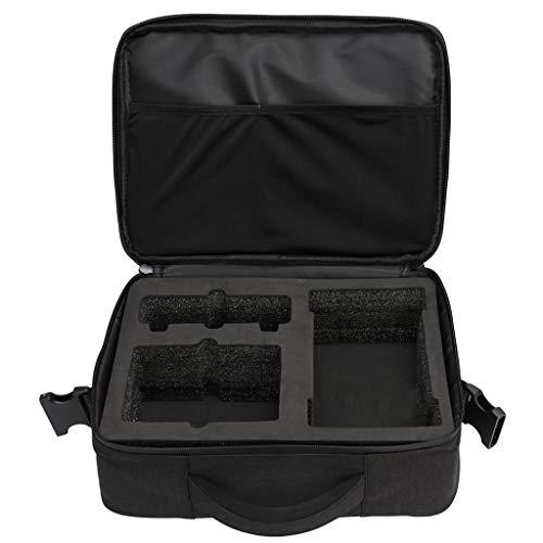 HSKB Drohne Handtasche, Tragetasche für...