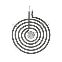 GE wb30t10074Electric範囲サーフェス要素、8インチ
