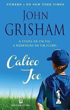 Calico Joe (Portuguese Edition)