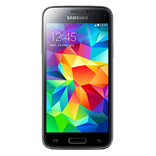 samsung galaxy s5 mini 16gb 4g - 1