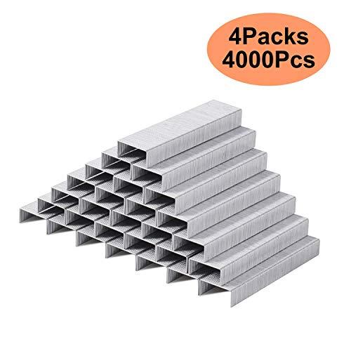 EFISH 4000 PCS...