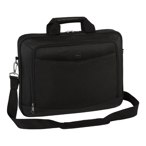 DELL 460-11738 - Professional Lite Business Carrying Case, 40.64 cm (16