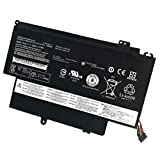 Dentsing 45N1704 Battery for Lenovo Thinkpad 12.5' S1 Yoga 45N1705 45N1706 45N1707