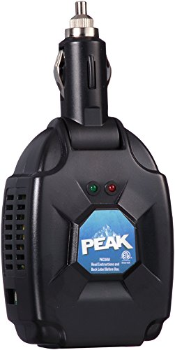 Peak PKC0AW 3000-Watt Power Inverter