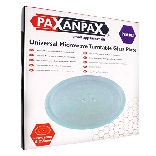 Paxanpax