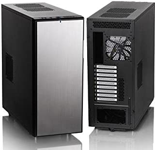Define XL Titanium Grey R2 Electronics Computer Accessories