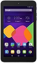 Alcatel OneTouch POP 7 Tablet Sim Slot & MicroSD 4G LTE on T-Mobile & WiFi