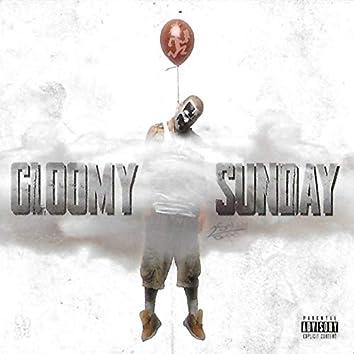 Gloomy Sunday (Re-Issue)