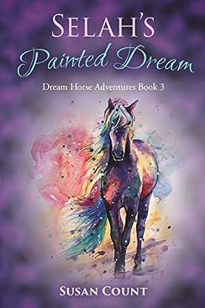 Selah's Painted Dream