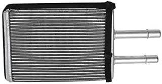 Koolzap For 99-03 Mazda Protege & 02-03 Protege5 Front HVAC Heater Core Aluminum B25D61A10