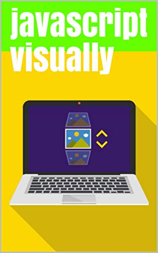 javascript visually: TOP BOOK javascript