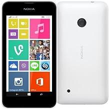Mejor Nokia Lumia Camara de 2021 - Mejor valorados y revisados