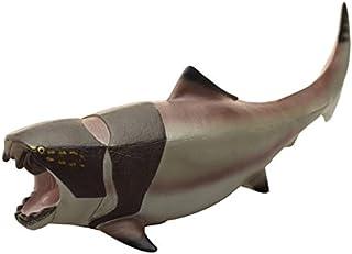 ダンクレオステウス ビニールモデル(FP-304)