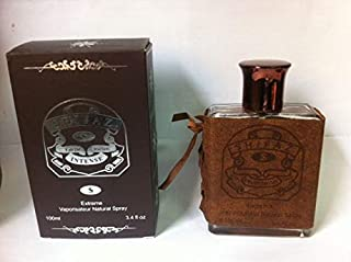 shifaz intense 100ml