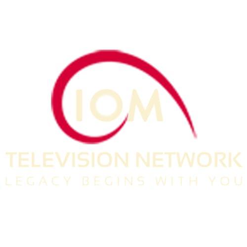 IOM TV Network