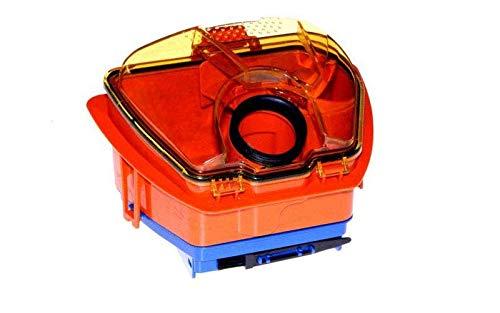 Becken SEPARATEUR rot Referenz: rs-rt9832Für Staubsauger Hochdruckreiniger Moulinex