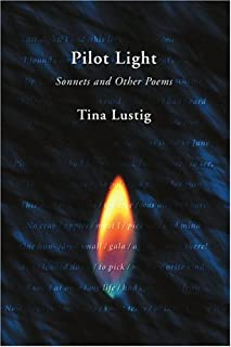 Pilot Light: Sonnets and Other Poems