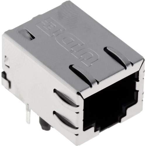 Pioneer CDJ-2000 NXS Netzwerkbuchse AKN7115