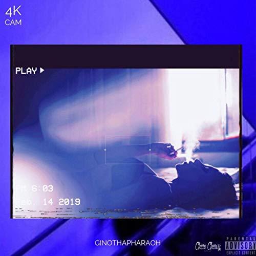 4k Cam [Explicit]