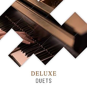 Deluxe Zen Duets