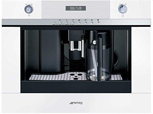 Smeg CMSC451B macchina per caffè Incasso 1,8 L Automatica