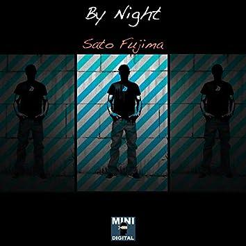 By Night - Single