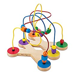 best top rated toy bead maze 2021 in usa