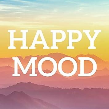 Happy Mood