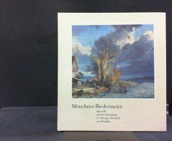 Müchner Biedermeier