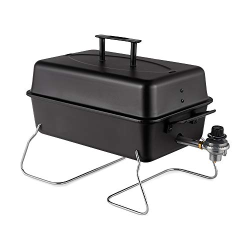 Char-Broil 465133010 Gas Grill Grills Smokers