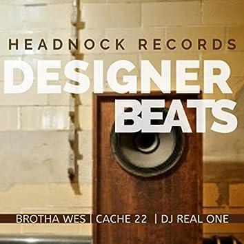 Designer Beats