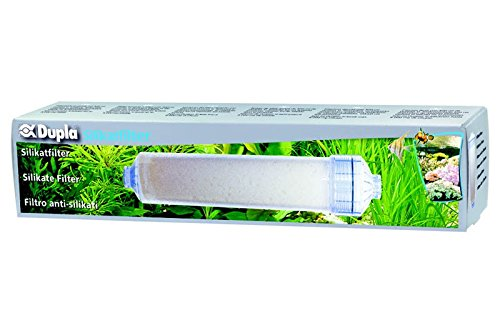 Dupla 80512 Silikatfilter, Einheitsgröße