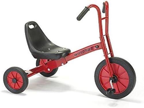 más orden Winther Viking Viking Viking Triciclo para Niños (46900)  promociones emocionantes