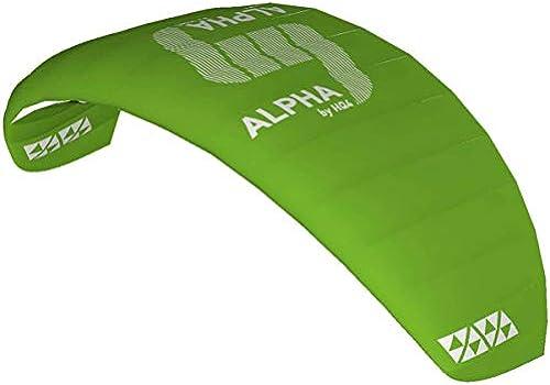 HQ 118105 4 5 Ready to Fly Alpha Kite