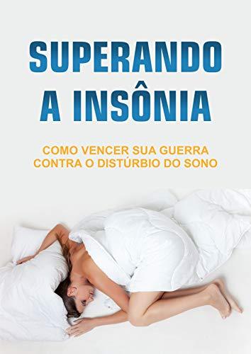 Amazon.com.br eBooks Kindle: Superando a Insônia: Como