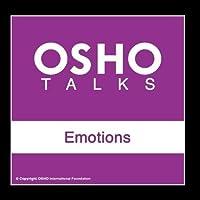 Emotions - Single by Osho International