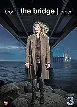 The Bridge Season 3 DVD