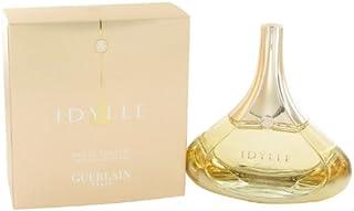 Idylle by Guerlain for Women - Eau de Toilette, 100ml
