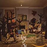 Songtexte von Tracey Thorn - Out of the Woods