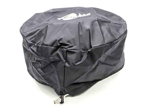 Best clothes washing bag camping for 2020