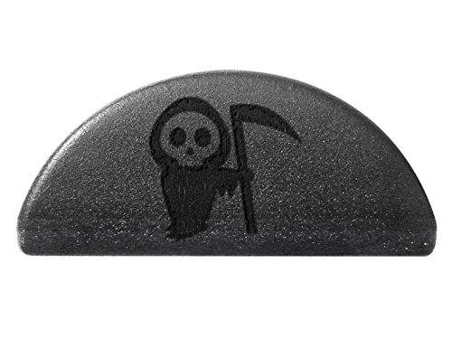 NDZ Performance Jentra JP4 for Glock Gen 1-3 20SF 21SF ONLY Grip Frame Plug Grim Reaper Baby