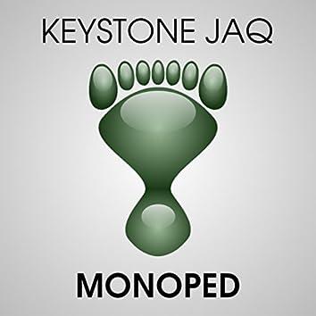 Monoped