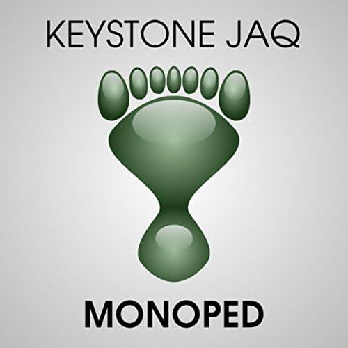 Keystone Jaq
