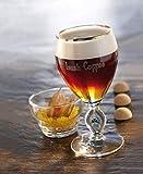 DUROBOR Bicchieri Irish Coffee CL 23 in Confezione da 6 Pezzi...