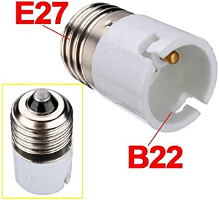 Best b22 lamp fitting Reviews