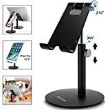 AICase Tablet/Phone Stand, Unive...